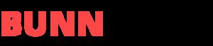 Logo Bunn Body